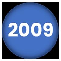 2009-start2