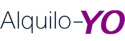 Alquilo-Yo-renters-crm-1
