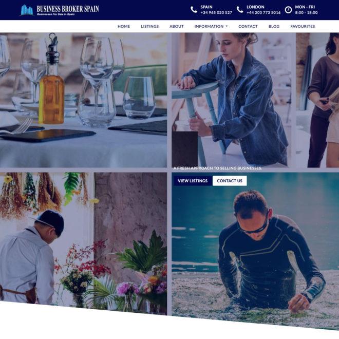 BusinessBrokerSpain-web