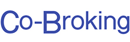 Co-Broking-international-commercialization_2