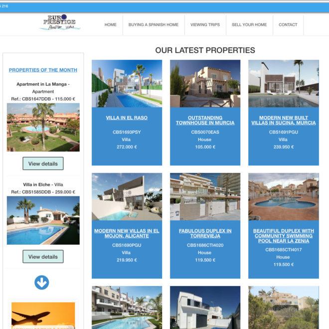 Europrestige-web