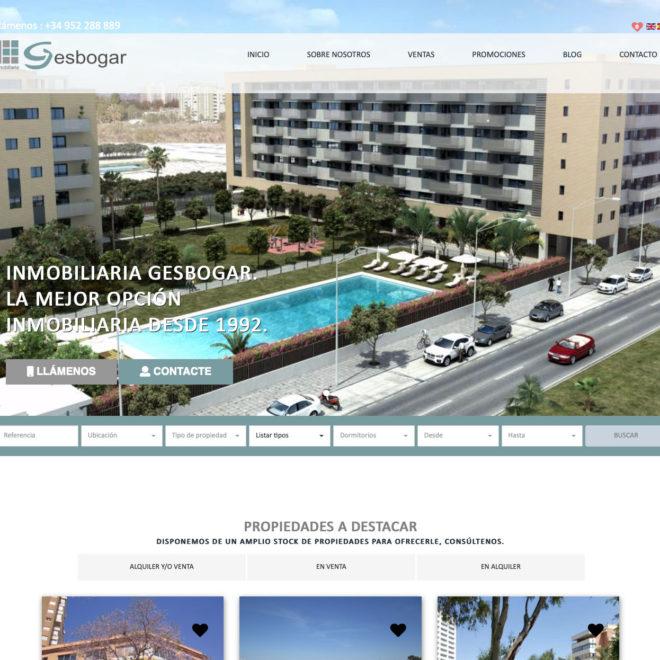 Gesbogar-web