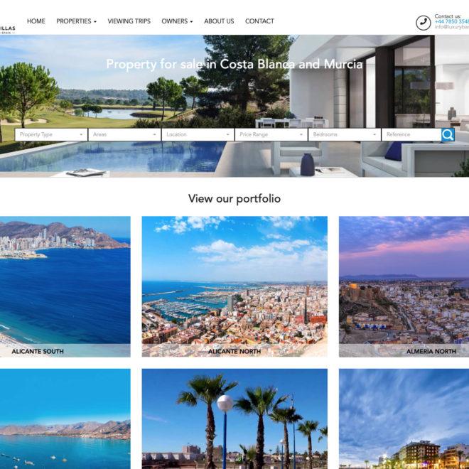 LuxuryBargainVillas-web