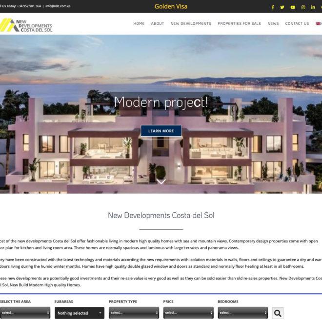 NewDevelopmentsCostadelSol-web