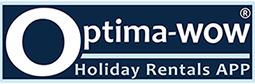 Optima-WOW-rentals-app_2